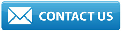 Light-blue-contact-us-button - Toenail fungus Treatment Center