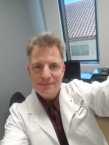 About Us - Toenail fungus Treatment Center