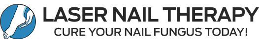 Toenail fungus Treatment Center Logo